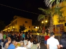 Serata Cubana 2013-4