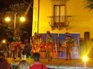 Serata Cubana 2013-5
