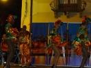Serata Cubana 2013-7